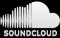 Soundcloud LdashD